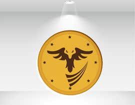 nº 23 pour Gold Miner Logo par nahidaktar187