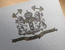 #13 untuk Logo project oleh AlphiCreative