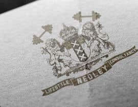 #15 untuk Logo project oleh AlphiCreative