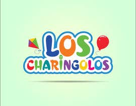 Nro 190 kilpailuun Create logo for cartoons käyttäjältä ashfaqulhuda