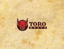 Nro 121 kilpailuun Toro Bravo Safety Gear logo käyttäjältä sobujvi11