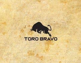 Nro 125 kilpailuun Toro Bravo Safety Gear logo käyttäjältä sobujvi11
