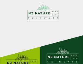 #96 untuk Logo Design For Skincare Company - 03/04/2019 22:38 EDT oleh volkancck0666
