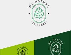 #99 untuk Logo Design For Skincare Company - 03/04/2019 22:38 EDT oleh volkancck0666