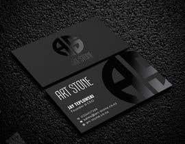 #241 cho Design for a business card bởi Neamotullah