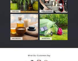 #7 for Basic land page needed by mithu2219146