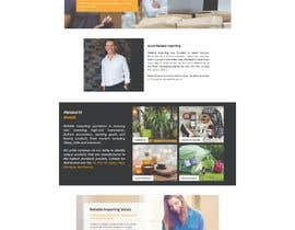 #15 for Basic land page needed by patrickwagner068