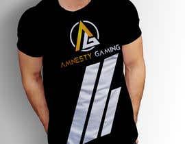#103 cho Jersey design for printing bởi Jahangir459307