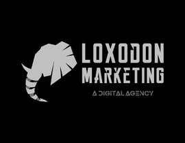 #31 para Logo for digital marketing brand por khinoorbagom545
