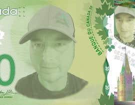 #10 untuk Manipulate this image oleh tutol181