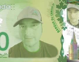 #12 untuk Manipulate this image oleh tutol181