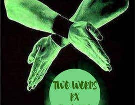 nº 8 pour I need a logo like DX par missatiqah96