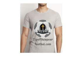 ummishazira tarafından Tshirt Design için no 20