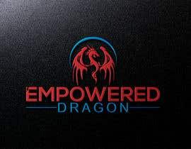 Nro 72 kilpailuun Design me a logo for my Private Label Product käyttäjältä imamhossainm017