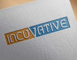 #175 для Logo Design for Incuvative от mdselimmiah