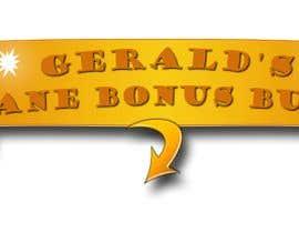 Cmbanjade tarafından Bonus Webpart Design için no 4