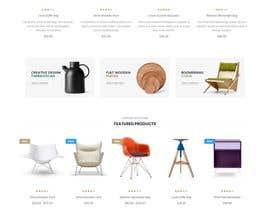 #17 for Website - Wordpress - DIVI - by amir499