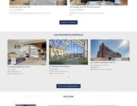 #6 for Website - Wordpress - DIVI - by Bostondesignz