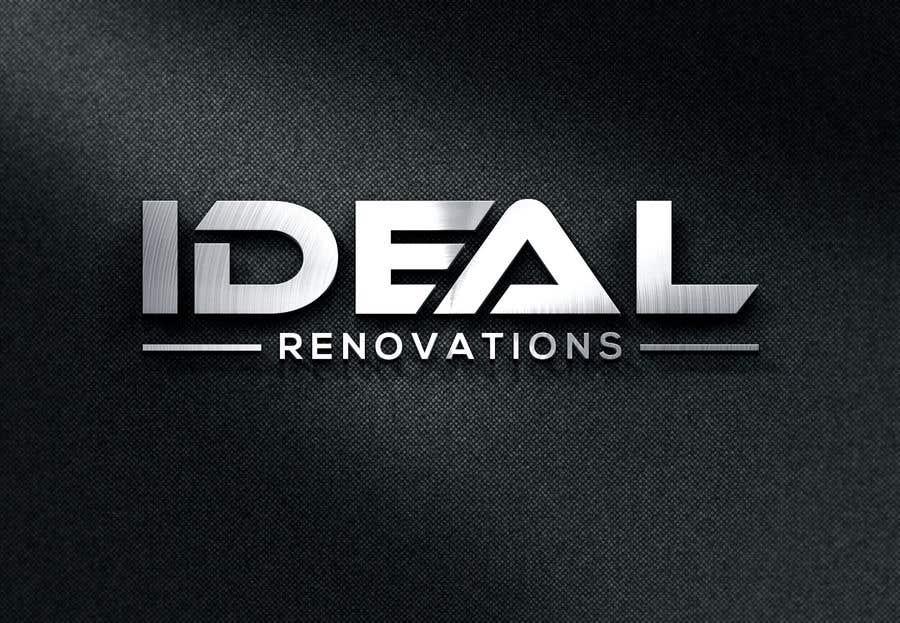 Bài tham dự cuộc thi #311 cho Build a company logo