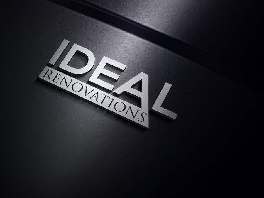 Bài tham dự cuộc thi #24 cho Build a company logo