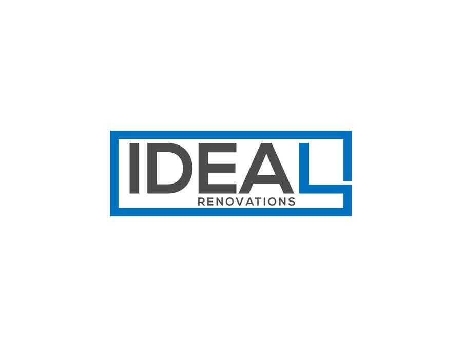 Bài tham dự cuộc thi #261 cho Build a company logo