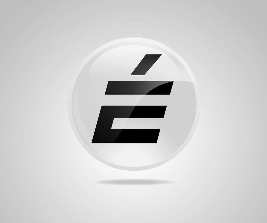 Proposition n°234 du concours Letter É or S Logo - First Place: $150 - Second Place: $50.