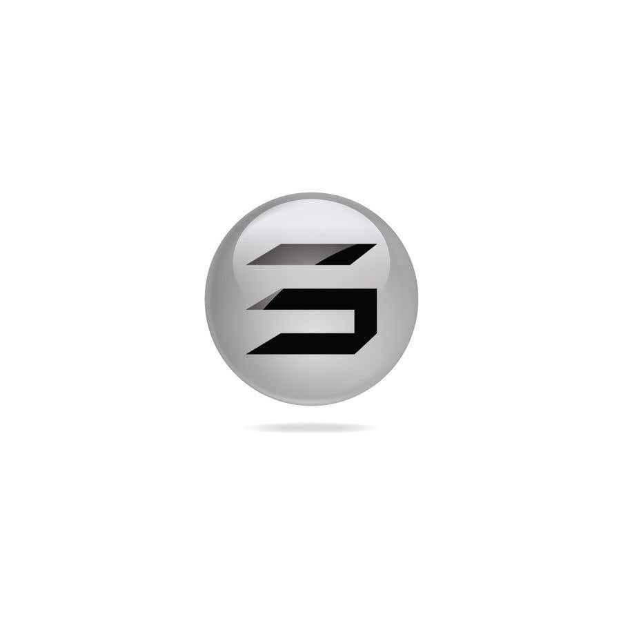 Proposition n°422 du concours Letter É or S Logo - First Place: $150 - Second Place: $50.