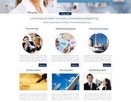 #3 for Website Design for Find´Em by datagrabbers
