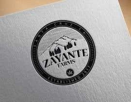 #277 для California Cannabis Logo design от Sayem2