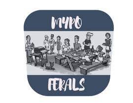 Nro 5 kilpailuun Mypo Ferals käyttäjältä Amirahhasan