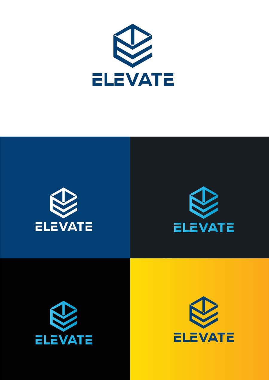 Kilpailutyö #264 kilpailussa Brand Development