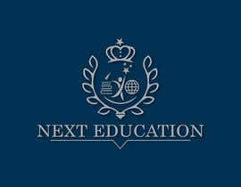 #62 for Next Education by learningspace24