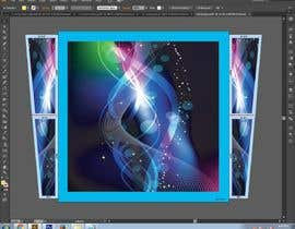 #12 for Back drop for Tradeshow Display by mdselimmiah