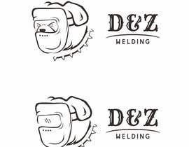 #10 untuk Design a logo - 08/04/2019 20:52 EDT oleh lontong92