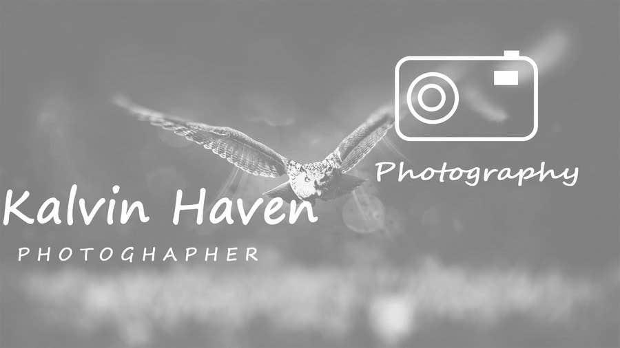 Konkurrenceindlæg #29 for Instagram Photo/logo design
