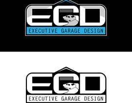 #388 для Logo Design от dnsdandoy1