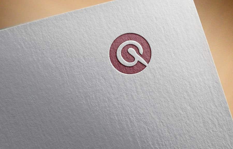 Kilpailutyö #71 kilpailussa Design a Logo