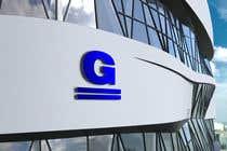 Graphic Design Kilpailutyö #170 kilpailuun Design a Logo