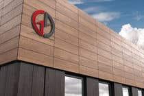Graphic Design Kilpailutyö #174 kilpailuun Design a Logo