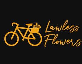 mehediabir1 tarafından Logo Design Flower Shop Print için no 50