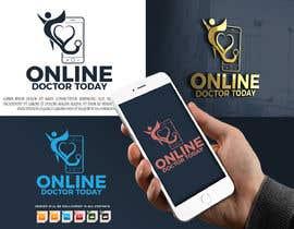 #277 for Online Doctor Today Logo af bpsodorov
