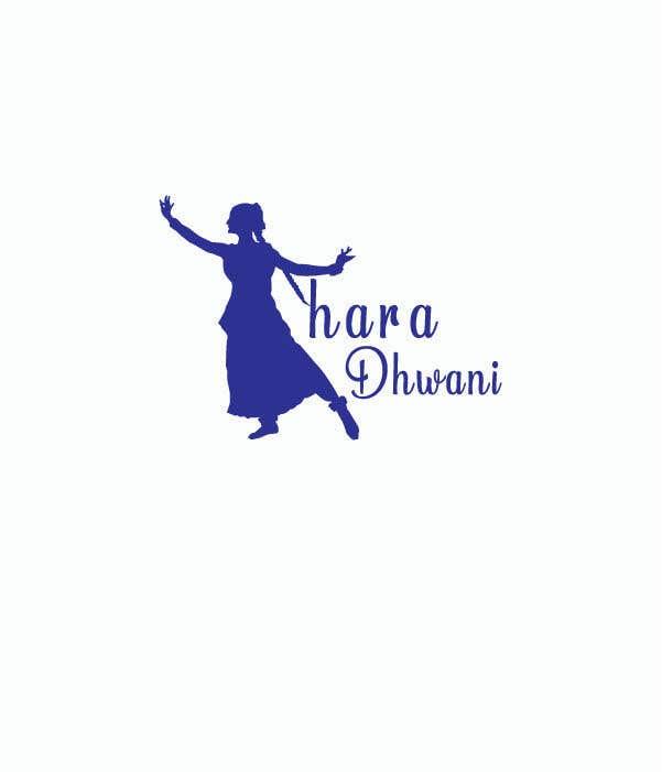 Inscrição nº 98 do Concurso para Logo for a Dance & Music School