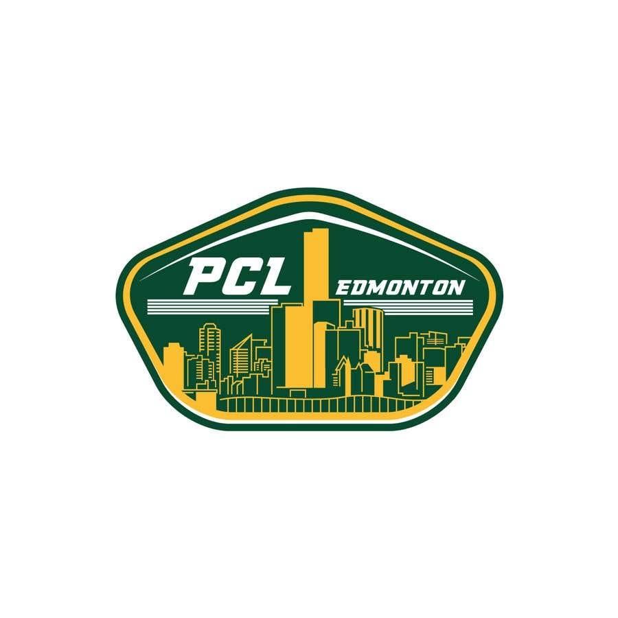 Penyertaan Peraduan #22 untuk PCL Edmonton - Internal Employee Branding
