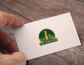 #158 untuk PCL Edmonton - Internal Employee Branding oleh raihankabir9817