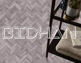 #32 untuk Reproduce Product Images oleh bidhanchandrabep