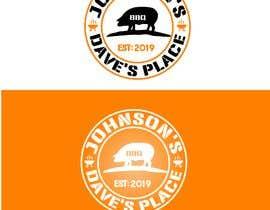 #24 for Logo for New Restaurant af Newjoyet