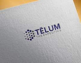 #689 для New Logo for a innovative Company от abdullahmamun333