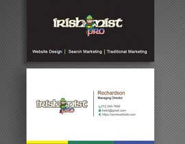 #2 for Business Cards, Flyers, Banner Design (Branding Expert) by yes321456