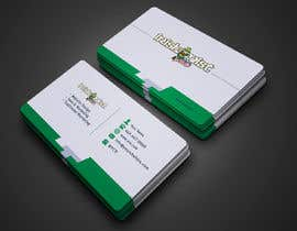 #41 for Business Cards, Flyers, Banner Design (Branding Expert) by kaiwumuddinpiash
