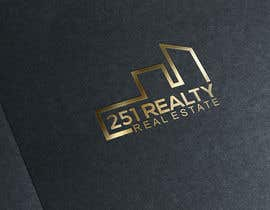 #246 for 251 REALTY REAL ESTATE COMPANY by mstlayla414